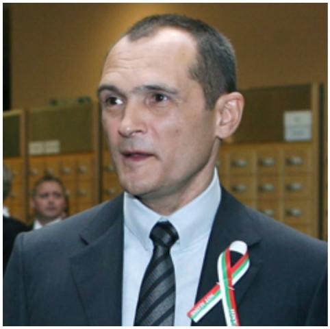 vasil bojkov flag
